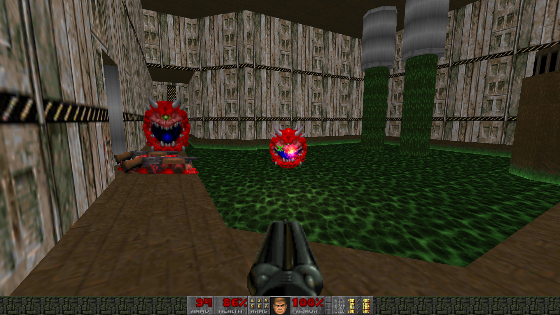Screenshot_Doom_20190813_111521.png
