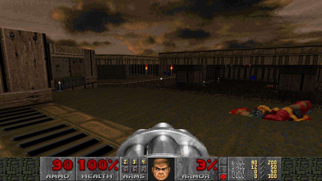 Screenshot_Doom_20190814_135456.png