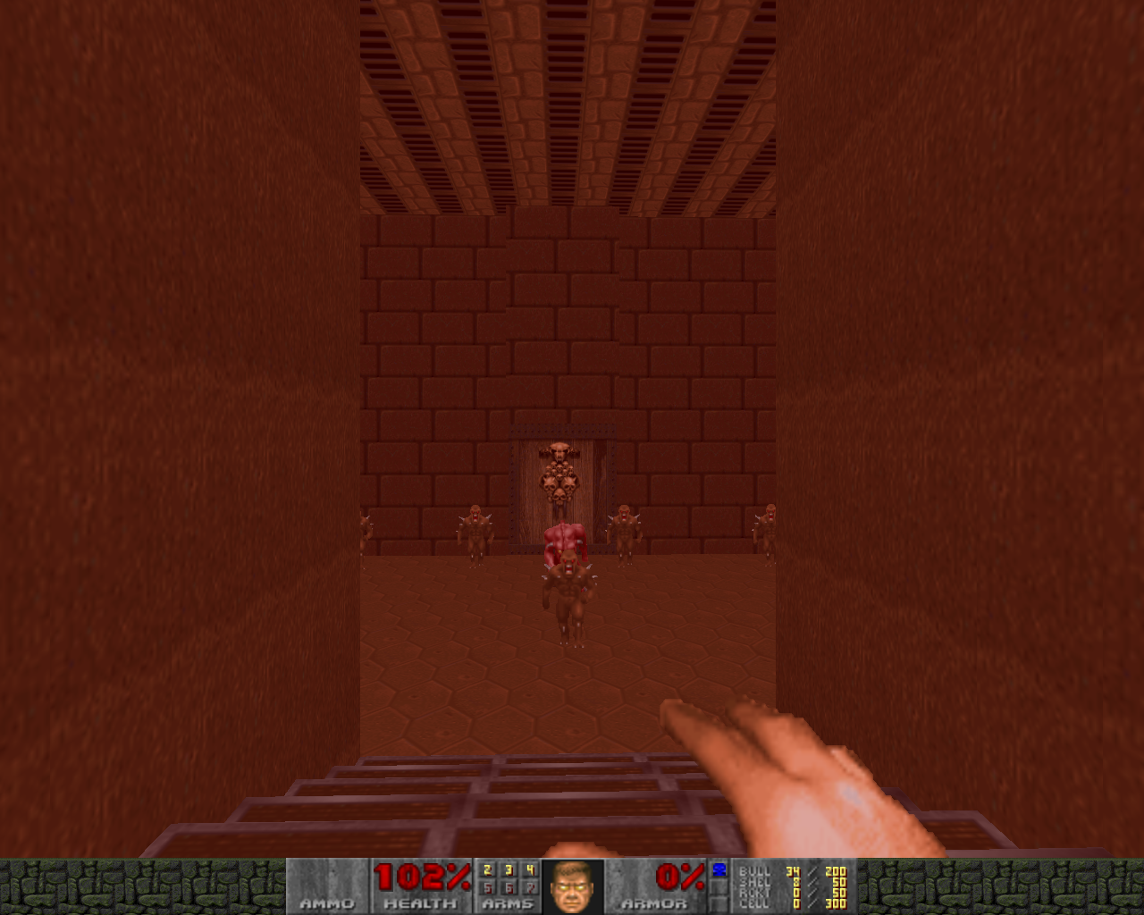 Screenshot_Doom_20190815_231742.png