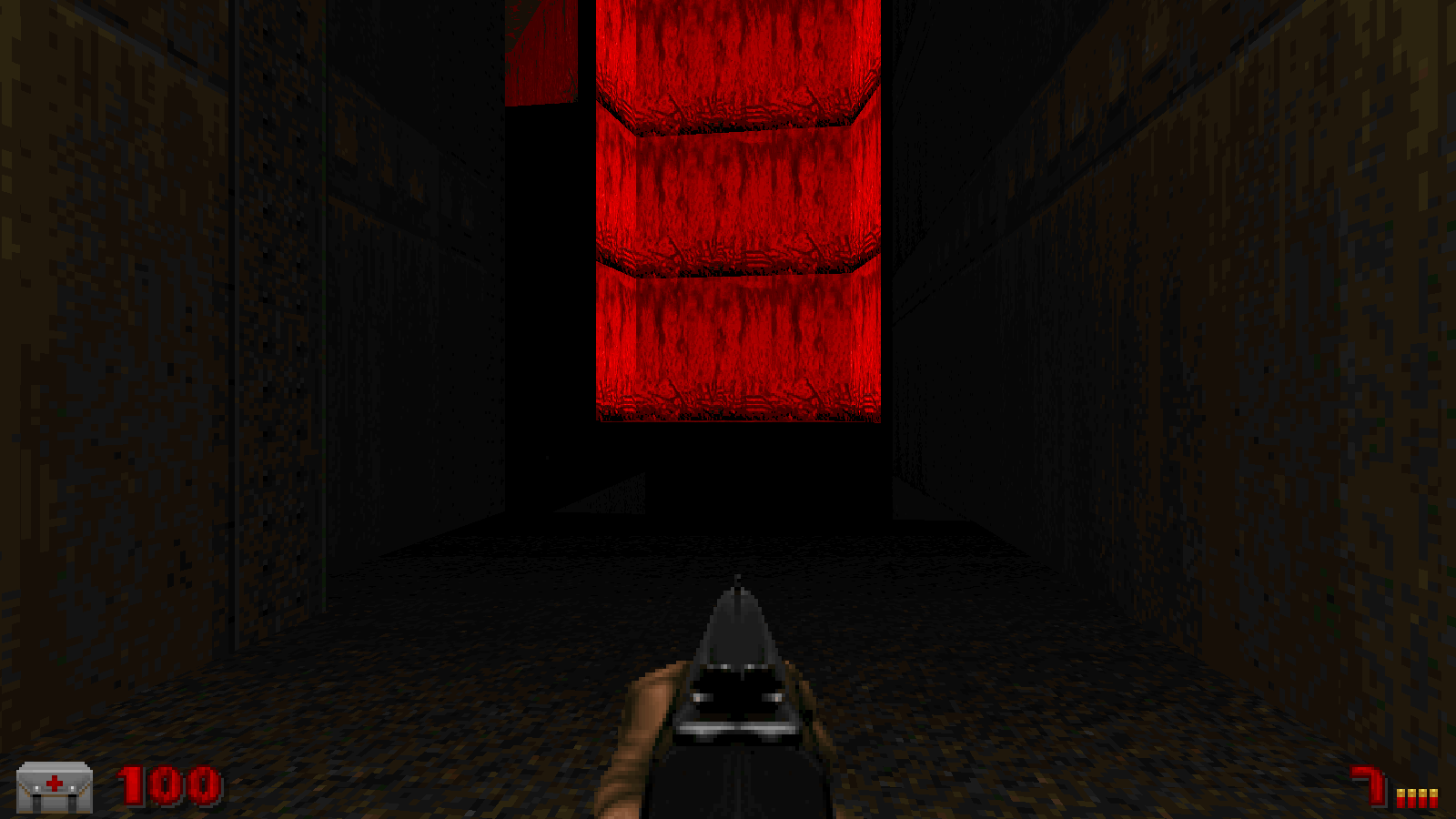 Screenshot_Doom_20190816_000657.png