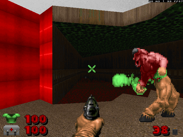 Screenshot_Doom_20190816_220837_03.png