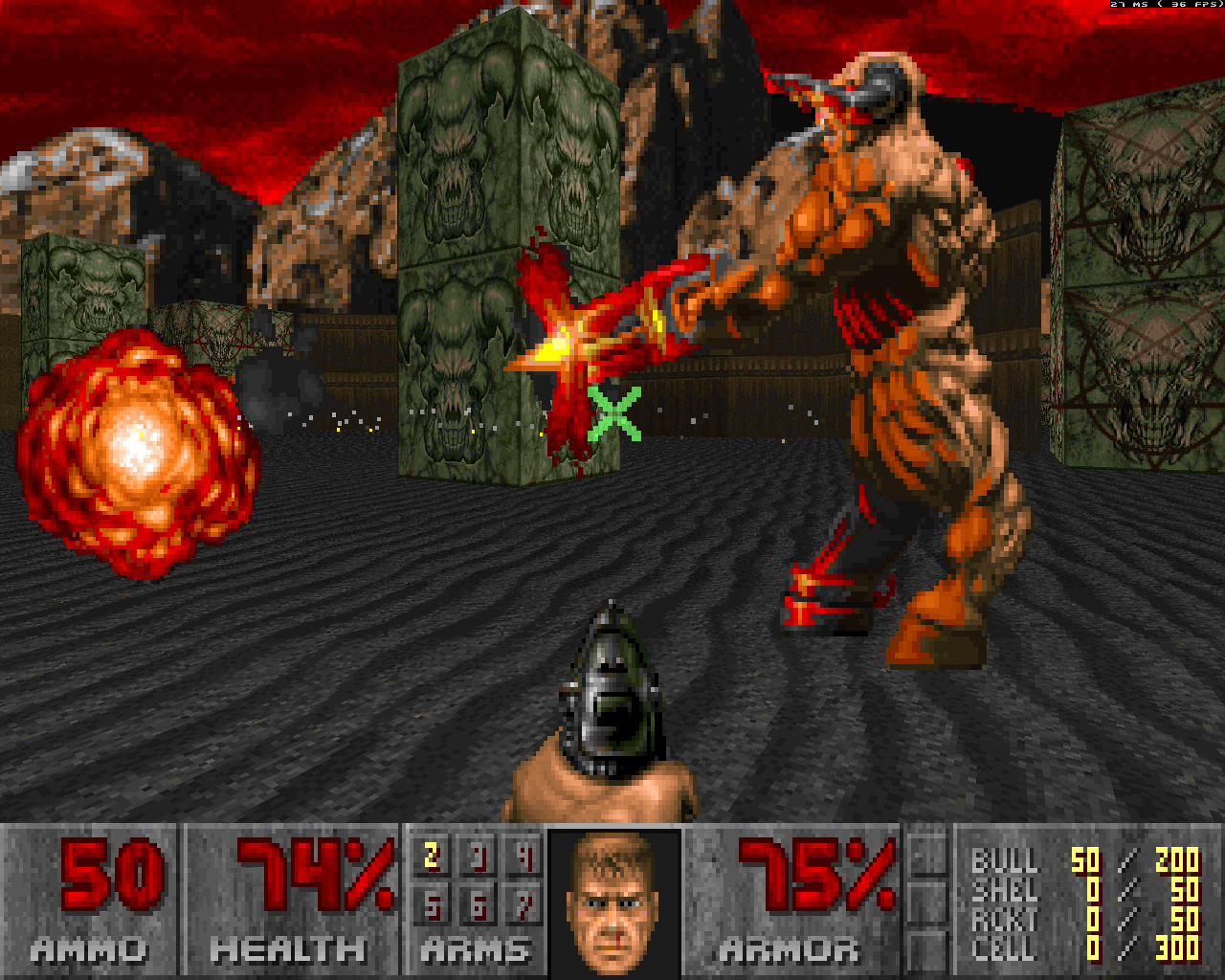 Screenshot_Doom_20190816_224545.png