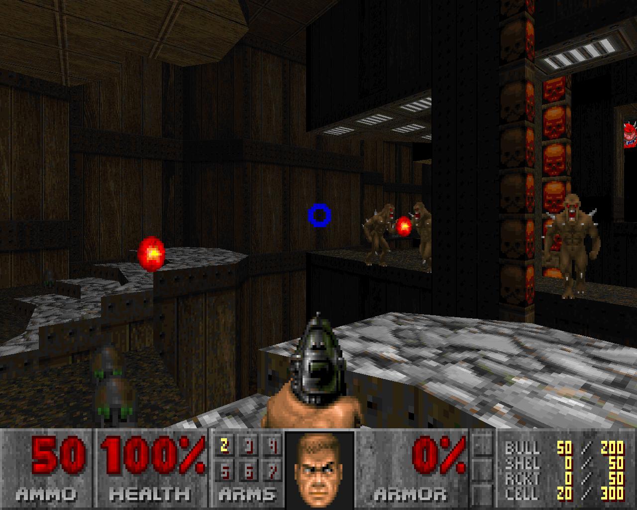 Screenshot_Doom_20190817_082121.png