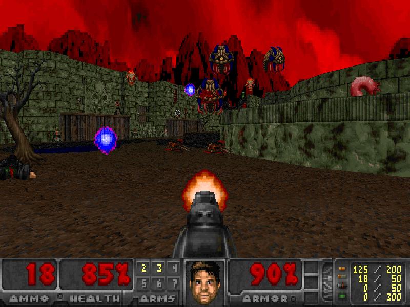 Screenshot_Doom_20190819_171402.png.57303e305d93d66e80c9331722d21a0e.png