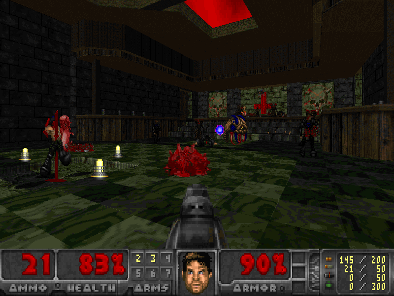 Screenshot_Doom_20190819_171503.png.aa2139ee8c49628cbaf1dadcb8b6b26f.png