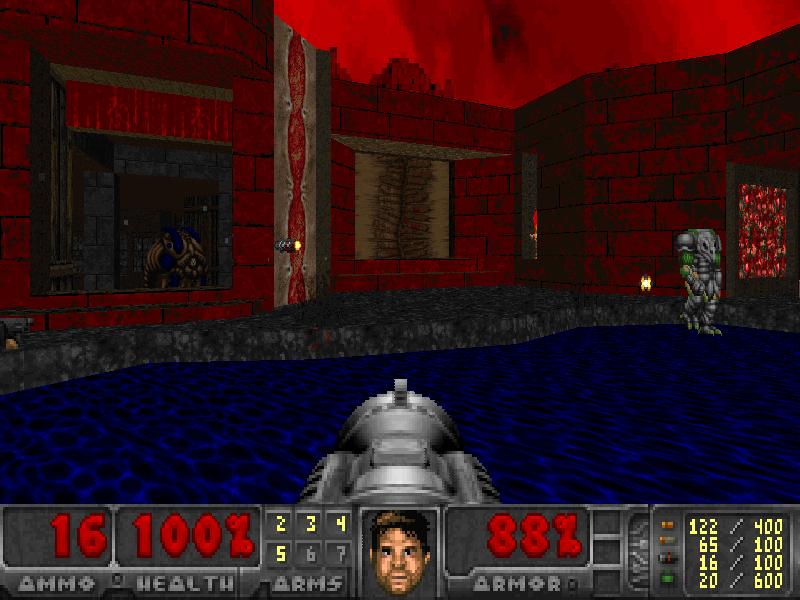 Screenshot_Doom_20190819_171641.png.bd18d5951b0b29d101390811031102a1.png