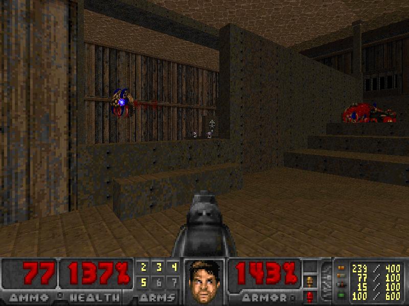 Screenshot_Doom_20190819_172232.png.bfca0a013cd9a71c8ef20424bac9f5d8.png