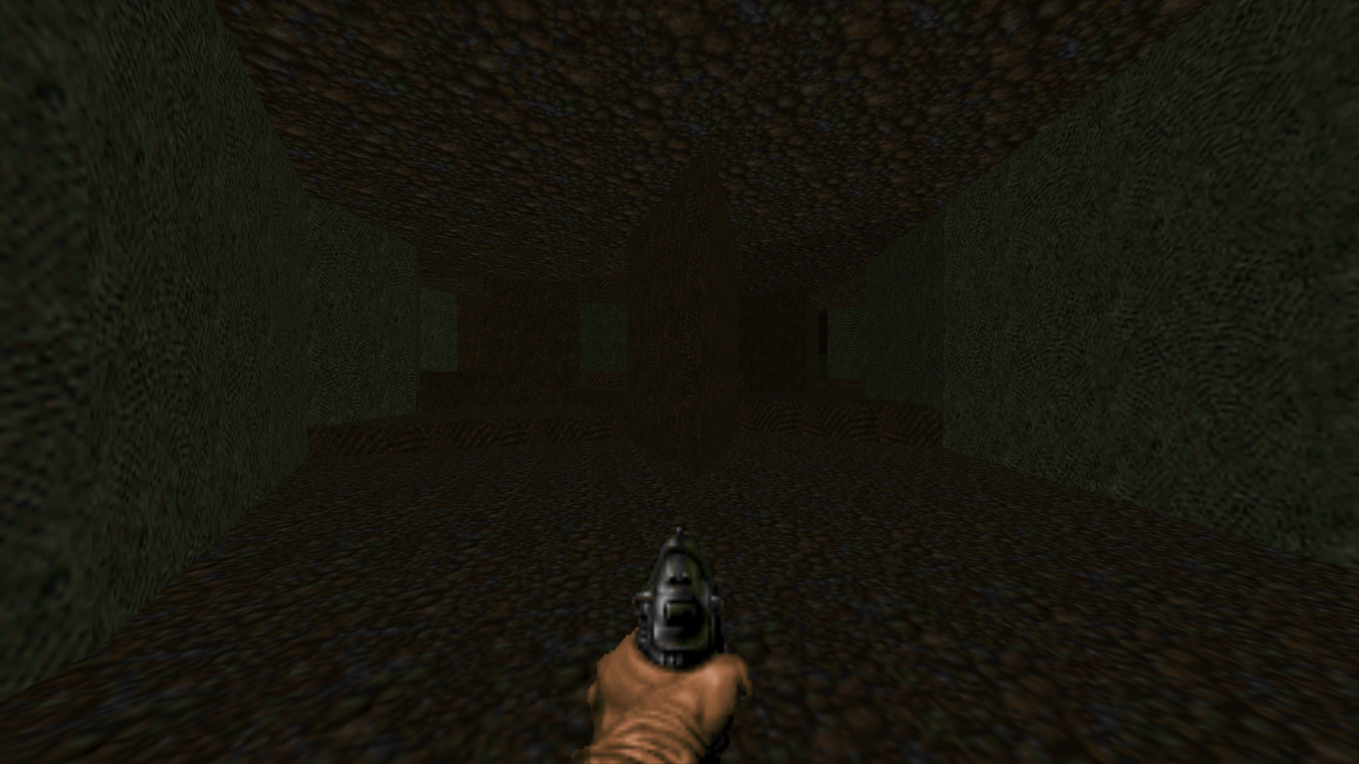 Screenshot_Doom_20190819_213405.png.d4ea806a70c94a948c9b1257f3cb9813.png