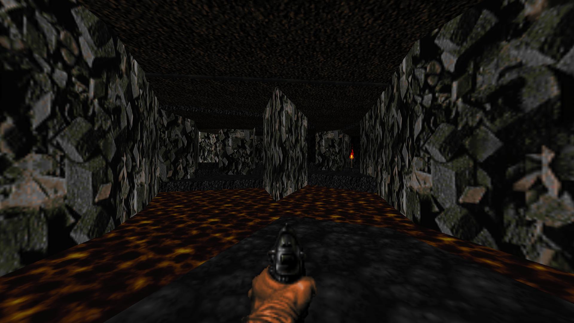 Screenshot_Doom_20190819_213443.png.9a62b62eb9462d40c791d980b45e3e6d.png