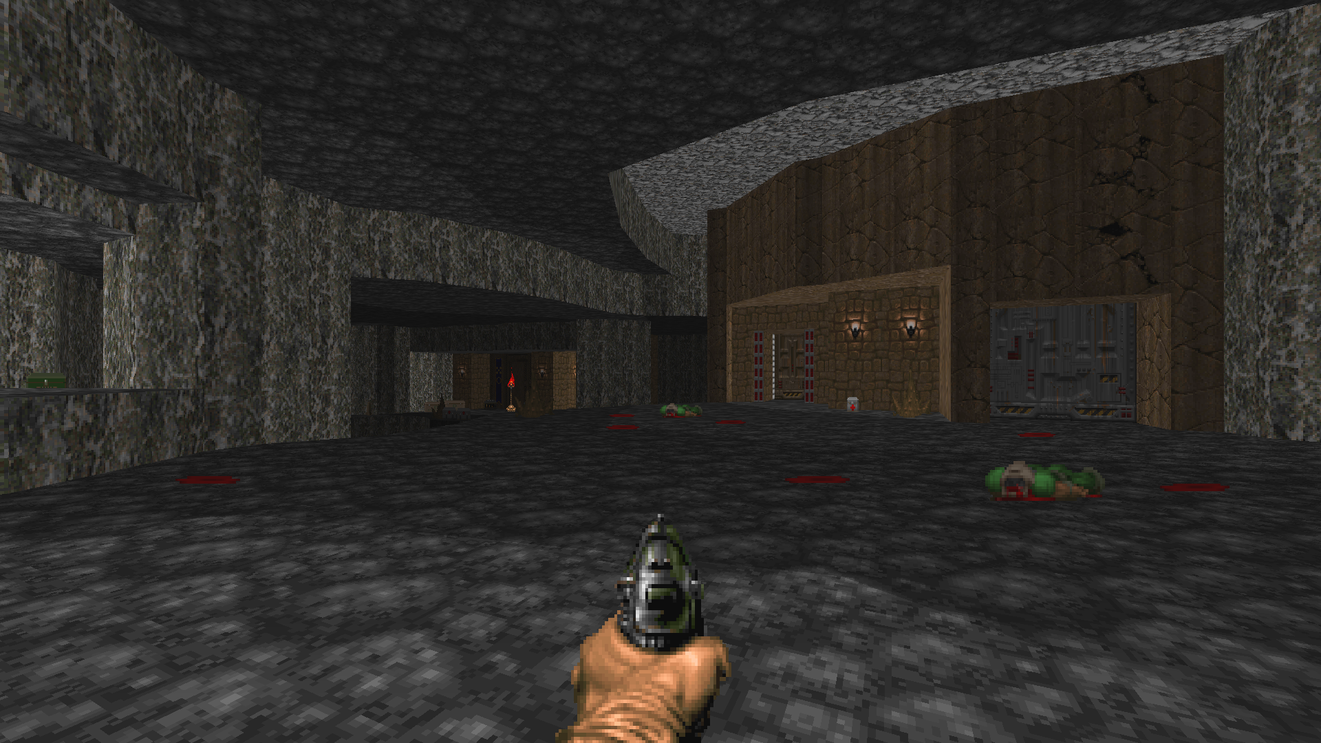 Screenshot_Doom_20190819_215223.png.78a76aae91464be21f5d6dc8d26ba6ad.png