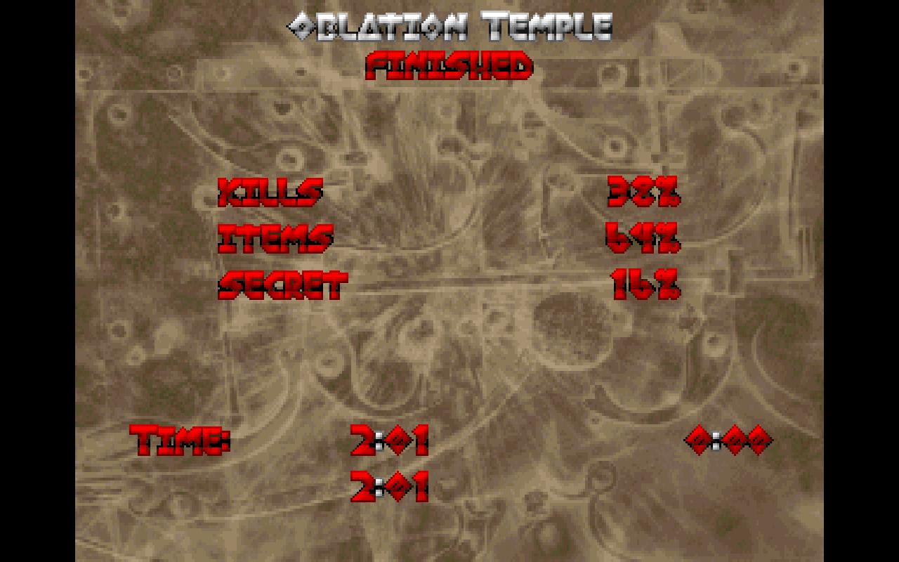 Screenshot_Doom_20190819_221930.png.ab4ab27e436d2d03134526ae9778681a.png