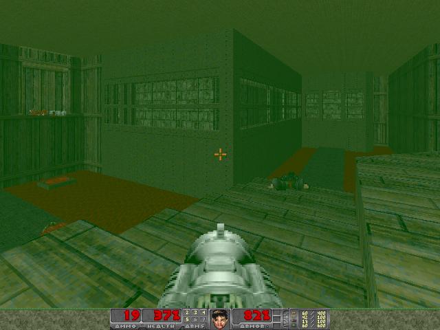 Screenshot_Doom_20190819_223936.png.5cbfe7e1b517ed2a07ea3667f8804e11.png