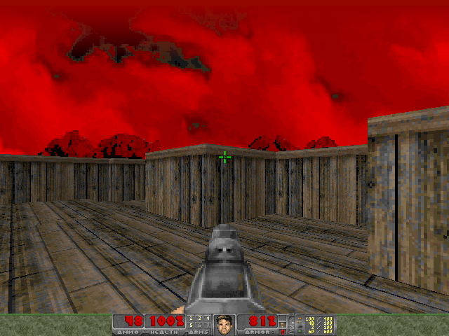 Screenshot_Doom_20190819_224129.png.e37c4d8c92b3f837f52016d3b9dd16d0.png