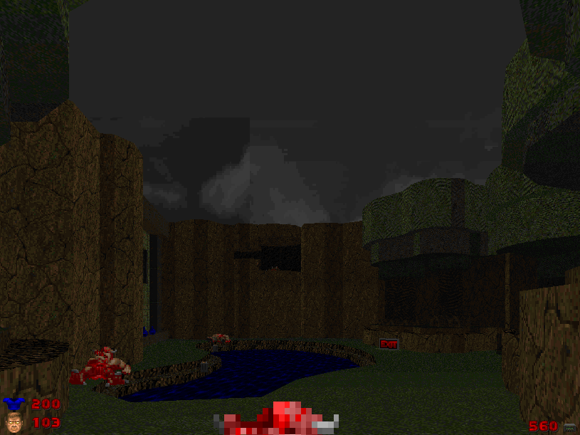 Screenshot_Doom_20190823_133933.png