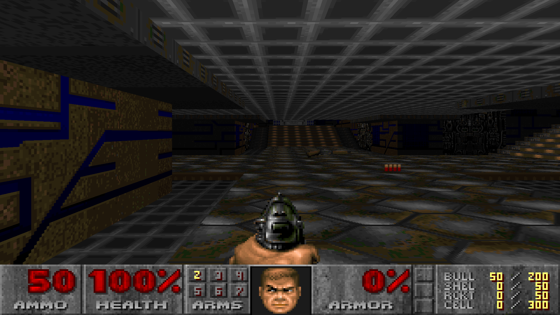 Screenshot_Doom_20190823_205529.png