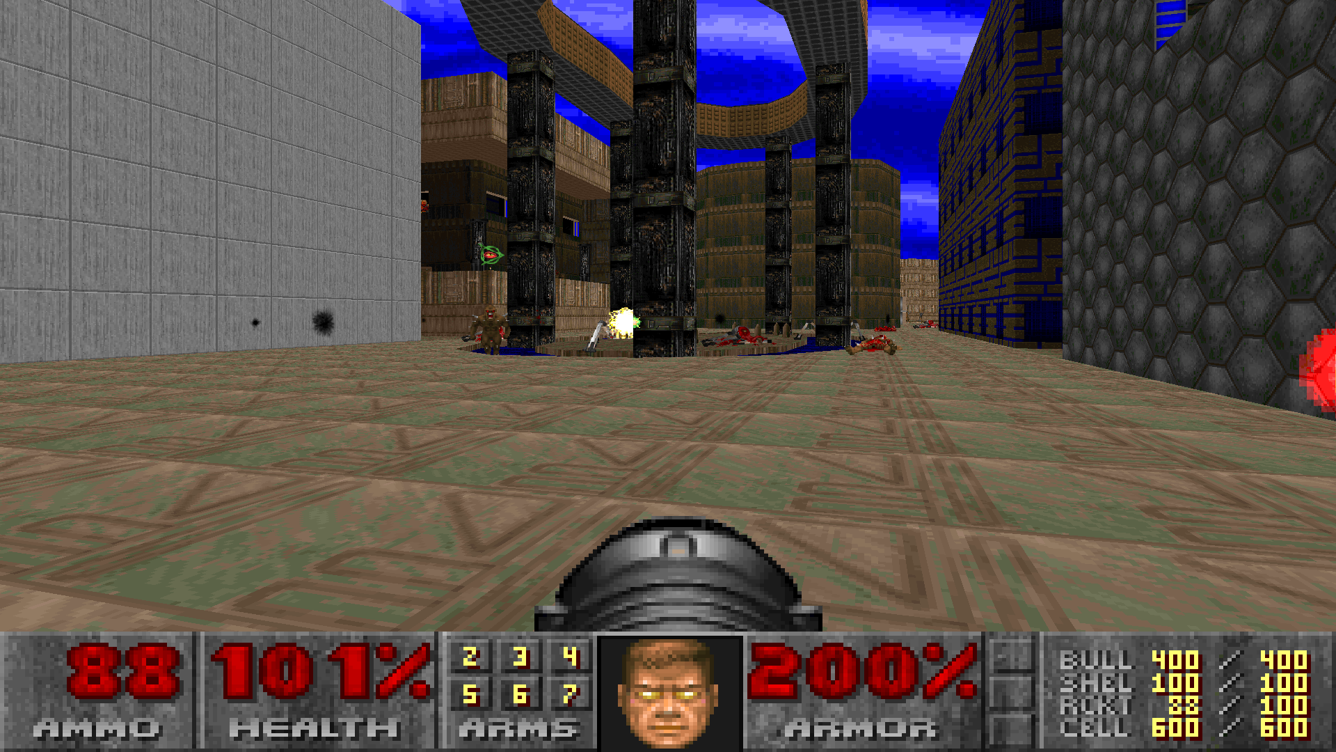 Screenshot_Doom_20190823_205648.png