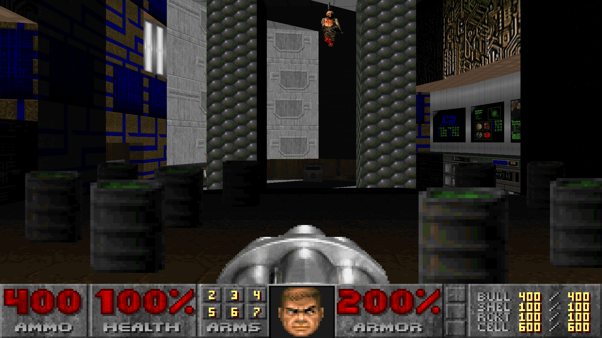Screenshot_Doom_20190823_205743.png