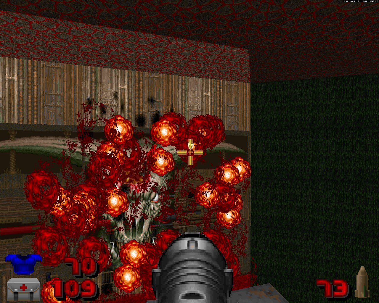 Screenshot_Doom_20190823_223829.png