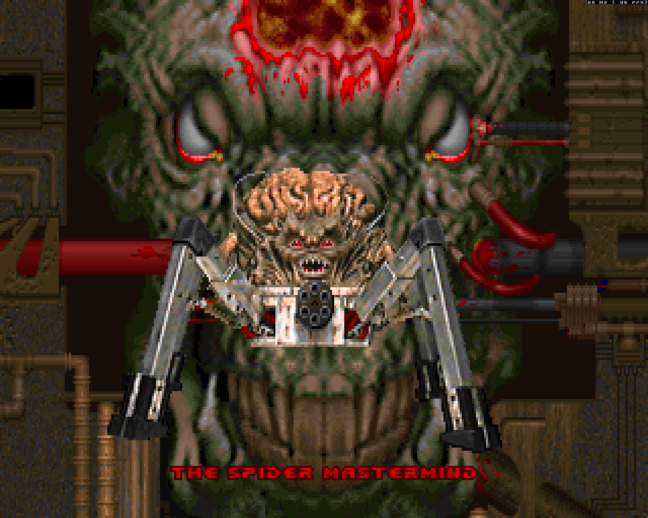 Screenshot_Doom_20190823_223950.png