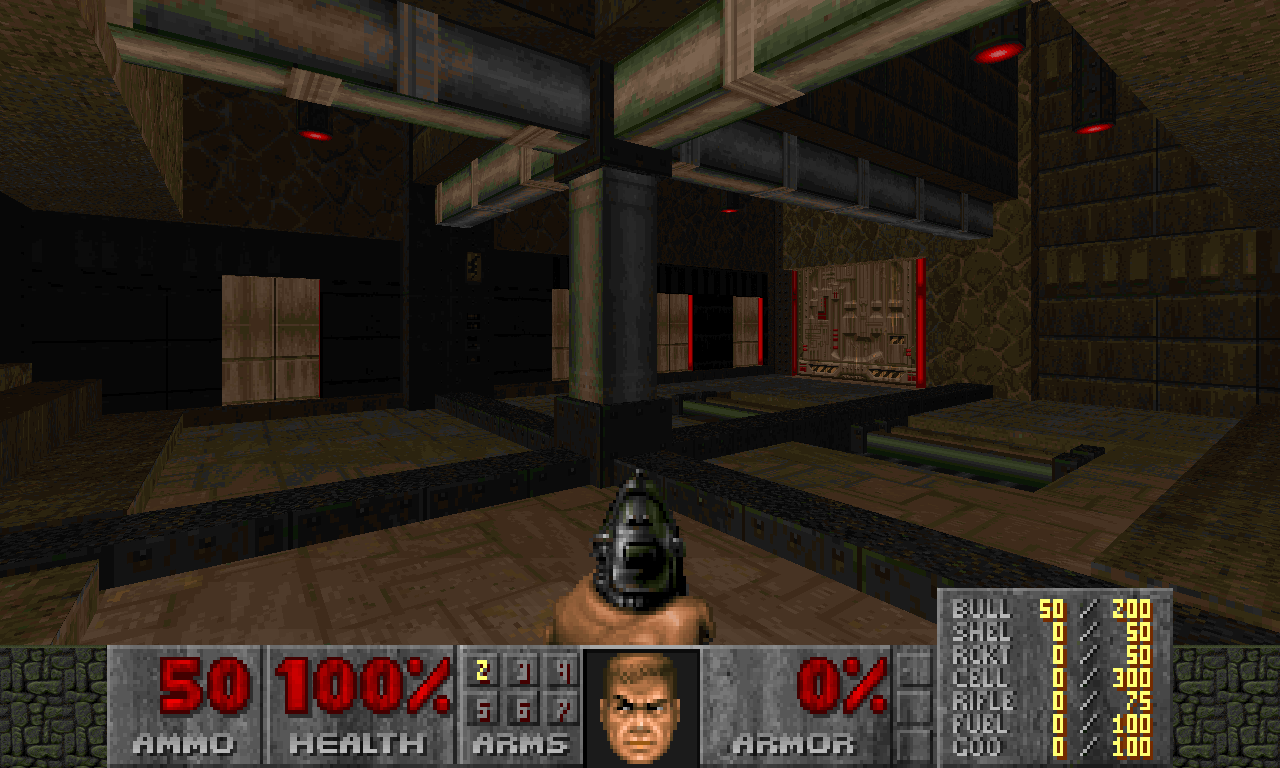 Screenshot_Doom_20190826_215612.png