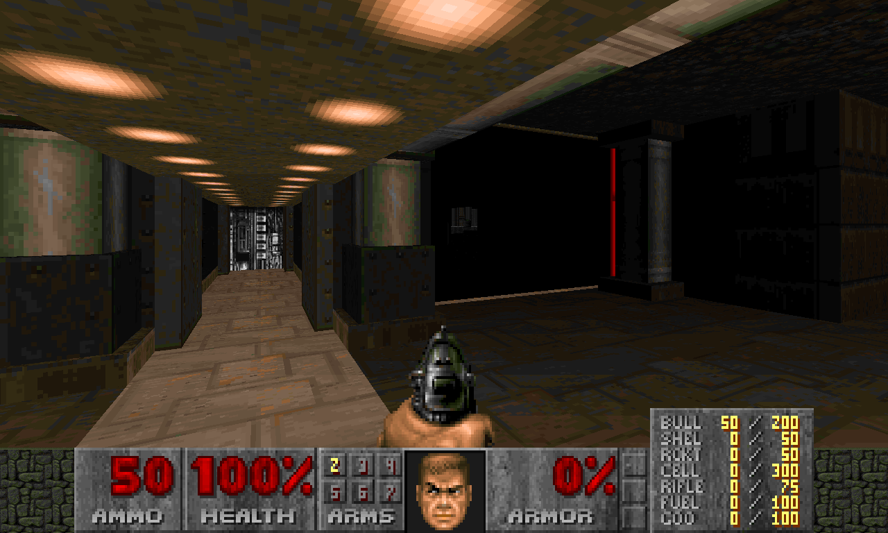 Screenshot_Doom_20190826_215911.png