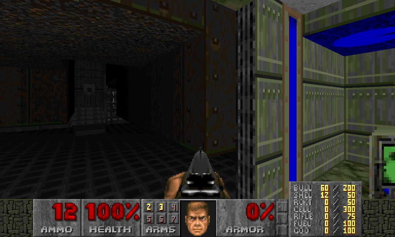 Screenshot_Doom_20190826_215945.png