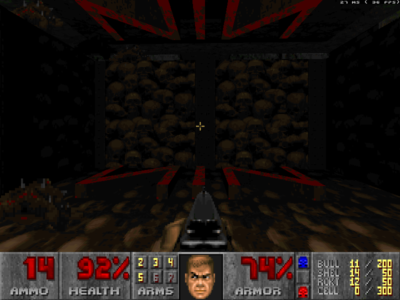 Screenshot_Doom_20190830_124655.png.0b15df5a9d17acf2863adae1421ccf96.png