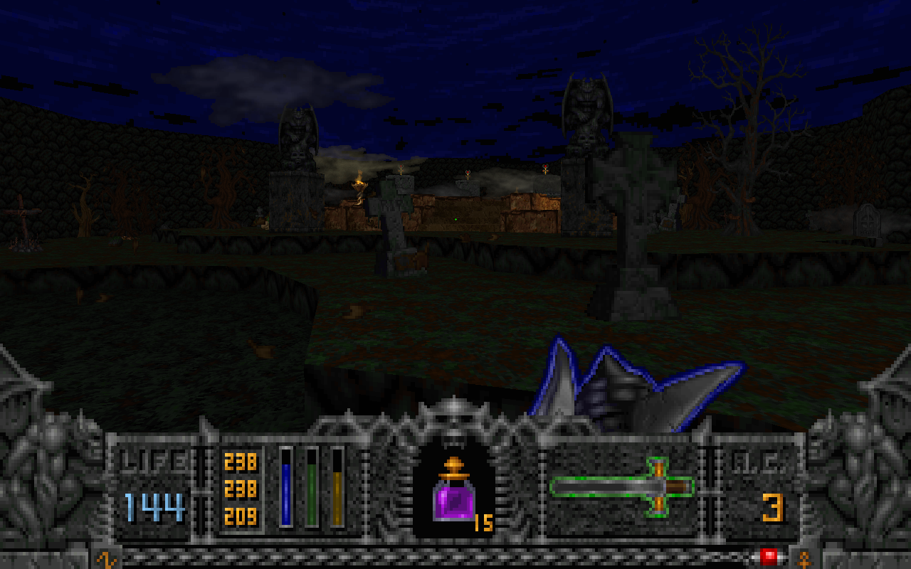 Screenshot_Hexen_20190826_181109.png