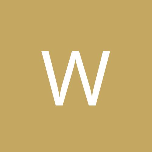 Windowpain
