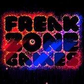 FreakZoneGames
