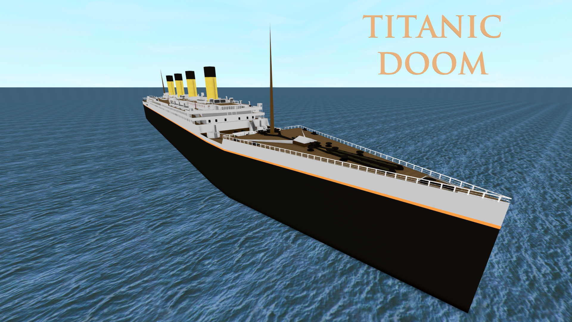 titanicposter2.png.2f787dc4bbd7b628617d0107d5151ebe.png