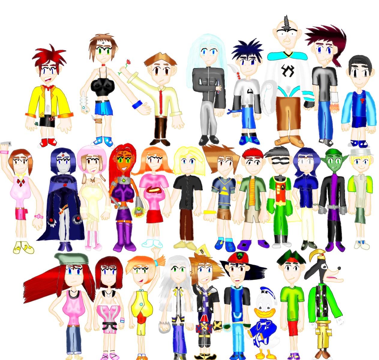 1146429783_Zaksfavorite(animesque)characters.png.4e0984c2421f91bd2c2473ecc8ab7a32.png