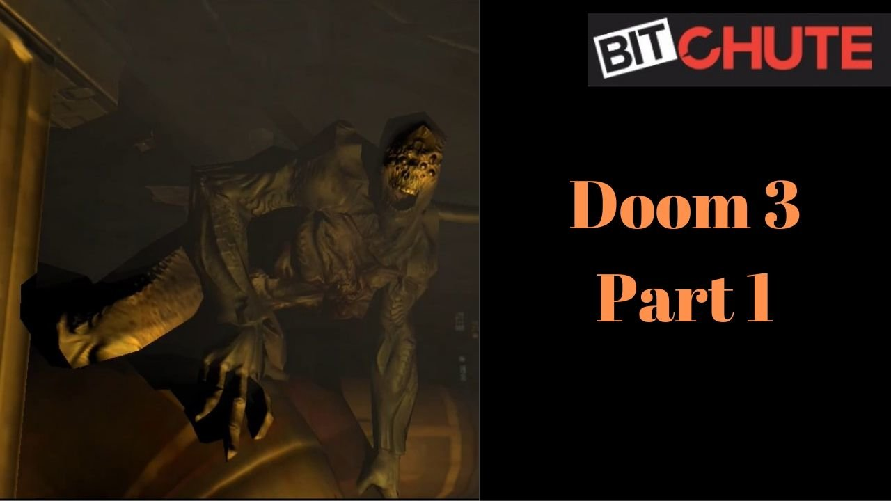 Doom 3 Part 1 Thumb.jpg