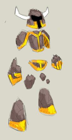 59068916_StoneGolem-Maulotaur-design.png.c2597735093c7913e8ffef29a3a64236.png