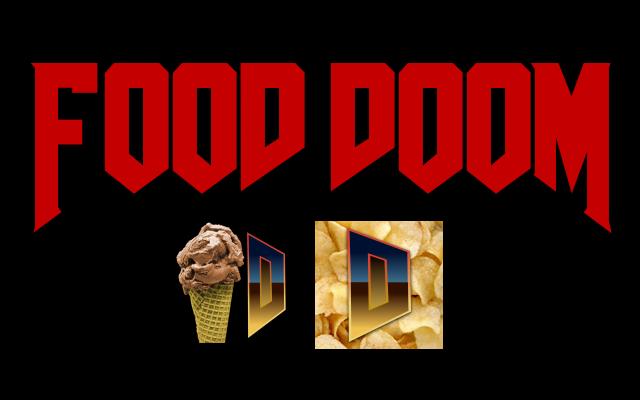 food doom.png