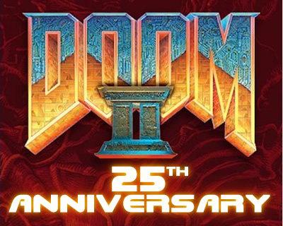 Doom2_25th.jpg.191290041a540d99ffcf179c6a9a2a6c.jpg