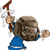Jawohlf