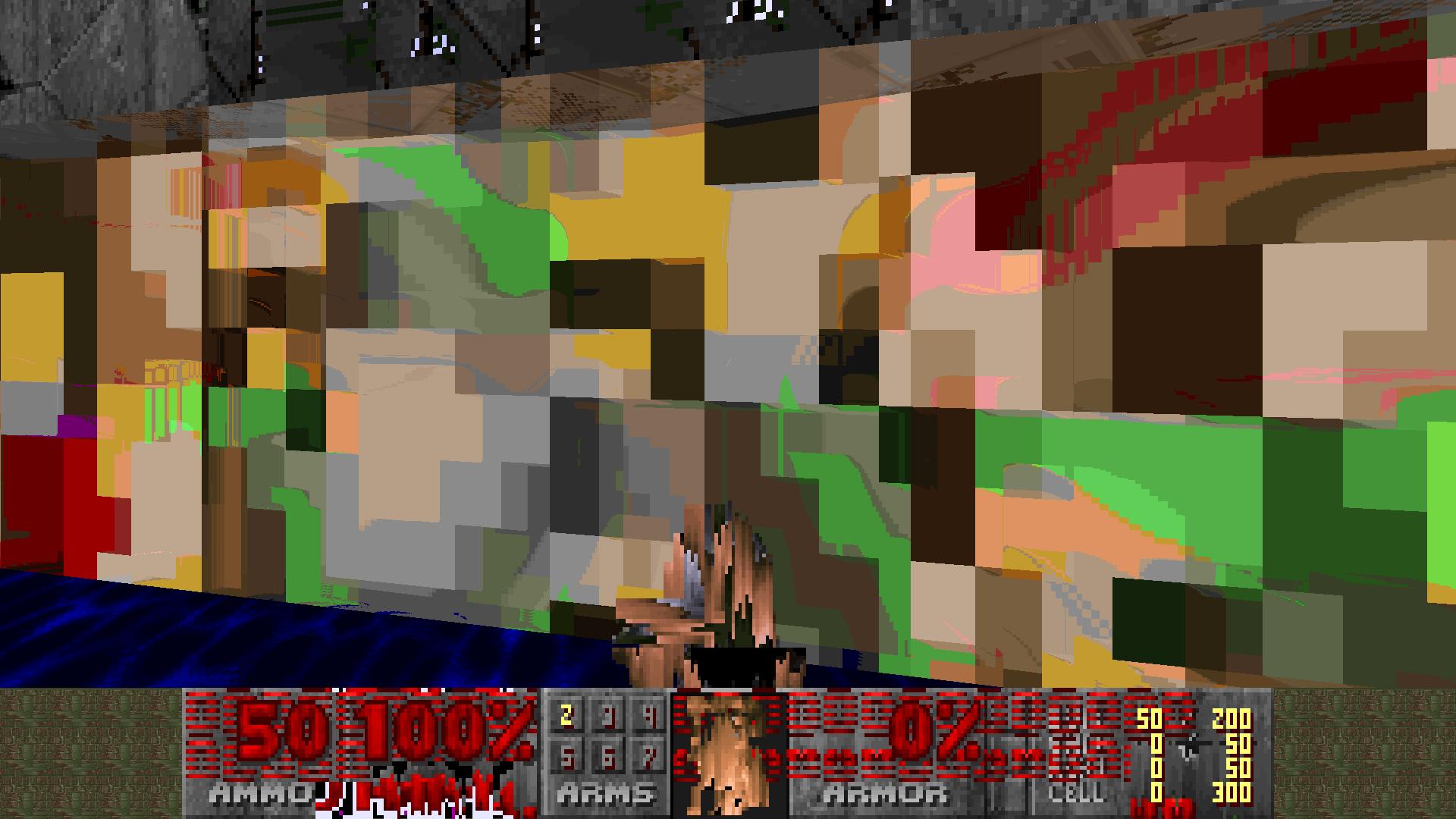 Screenshot_Doom_20190824_044913.png.fe04e0784b65a4288a20e7d5b86a8298.png