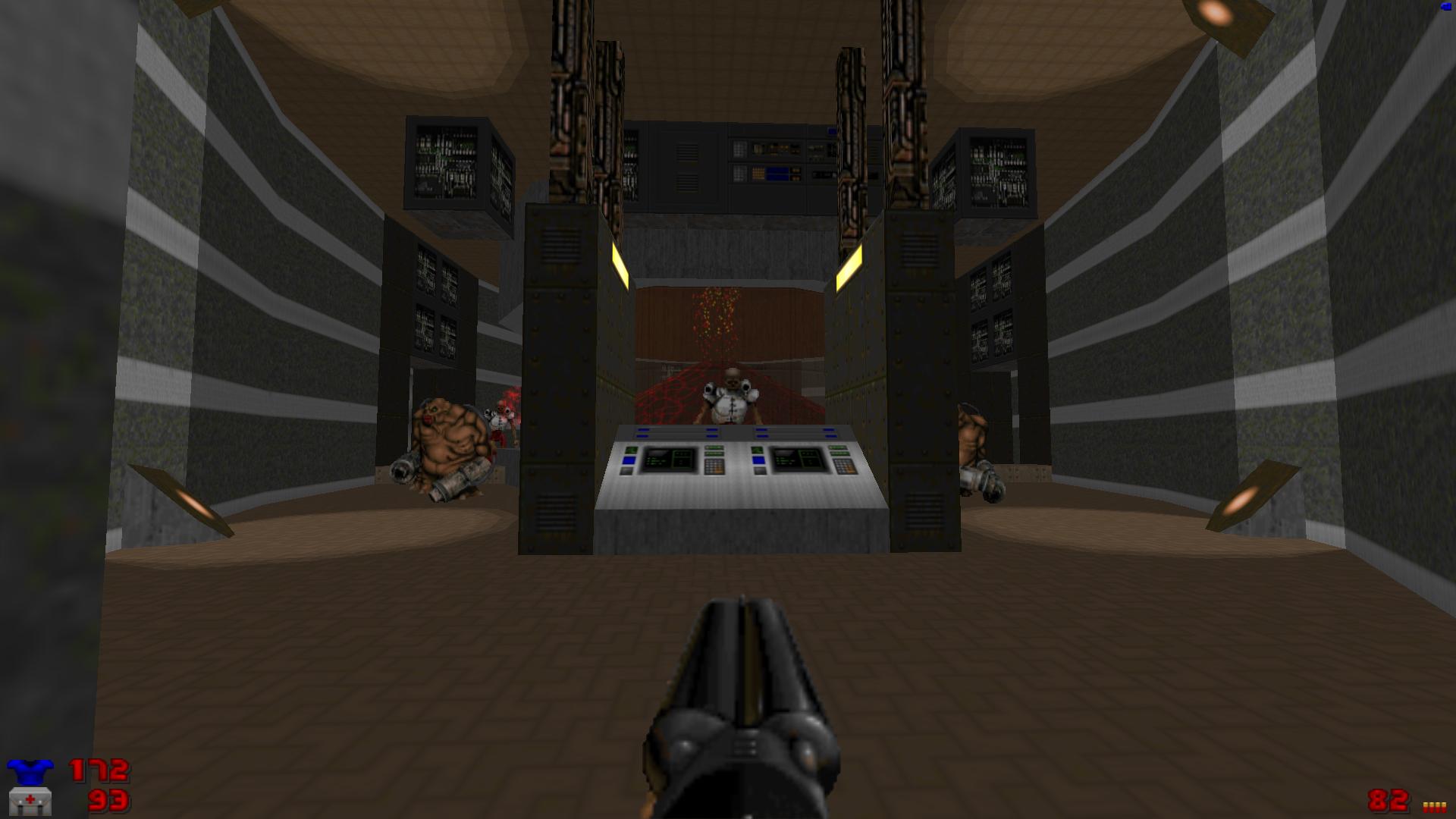 Screenshot_Doom_20190902_185815.png