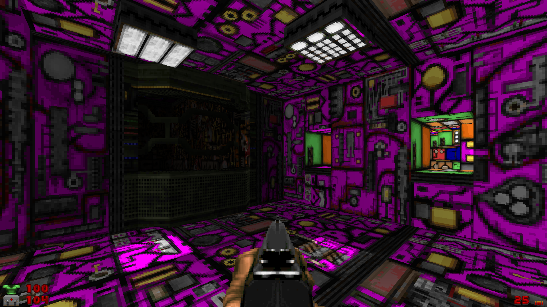 Screenshot_Doom_20190902_204755.png.646c58716eccd944db84ad69532c38ad.png