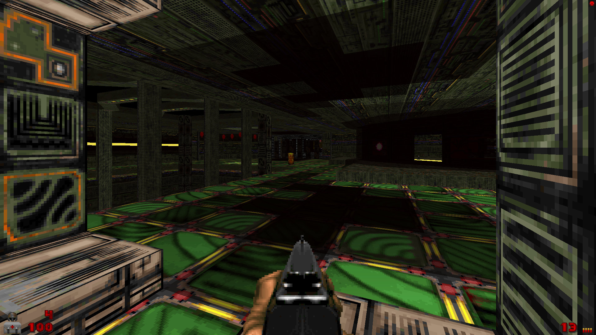 Screenshot_Doom_20190902_205145.png.a03a62a174cd2911f0d03b830d469bbe.png