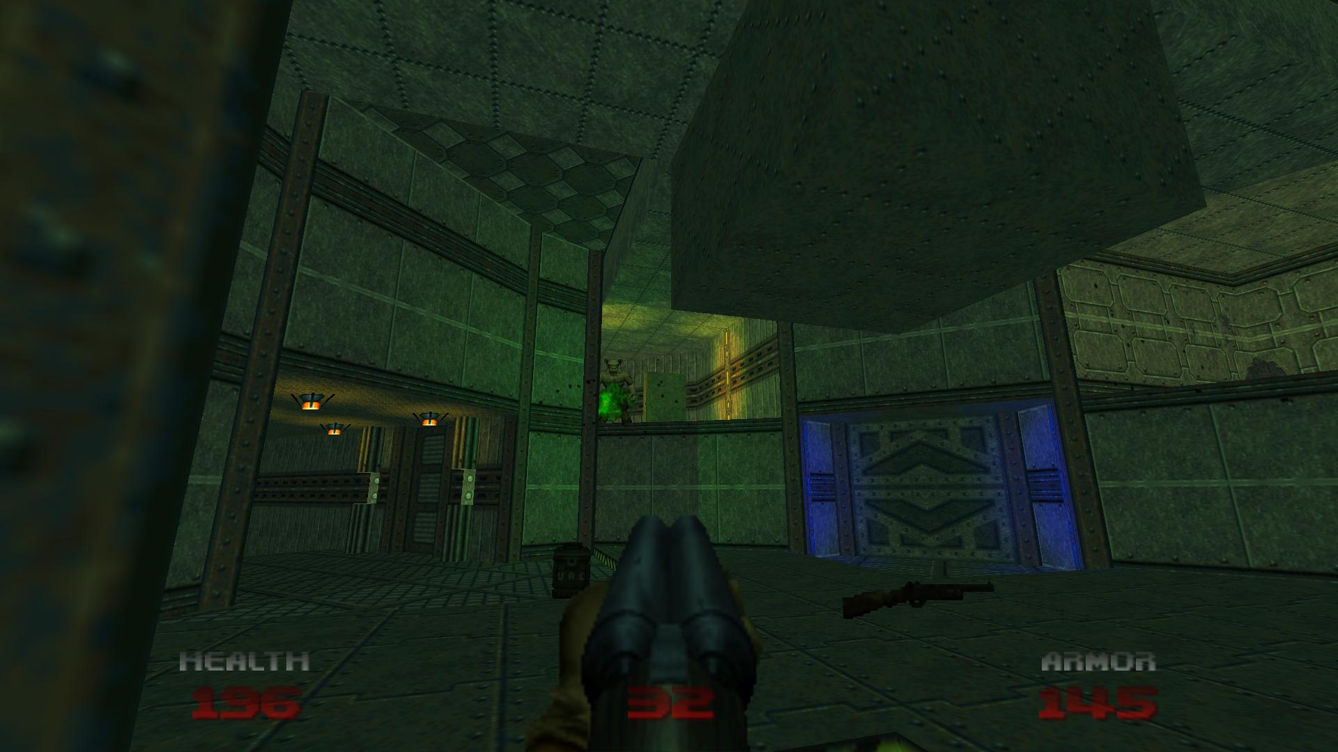 Screenshot_Doom_20190902_213055.png
