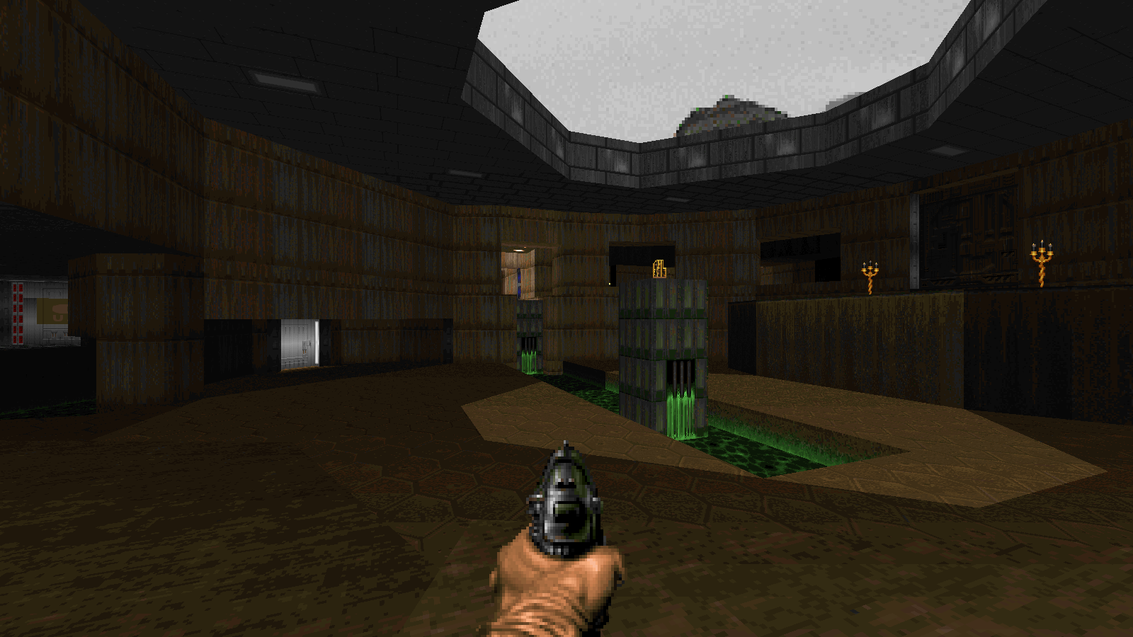 Screenshot_Doom_20190903_140509.png