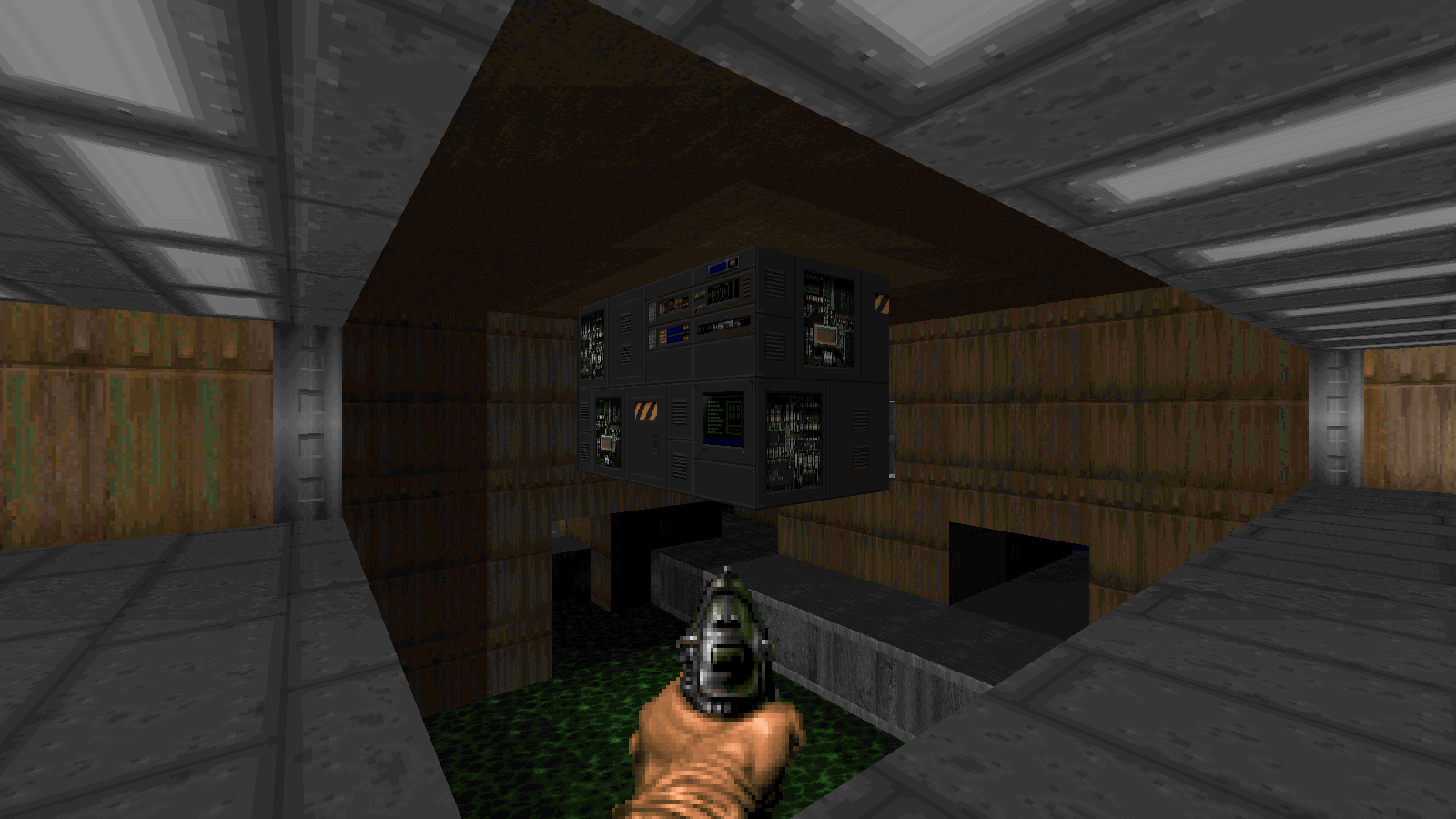 Screenshot_Doom_20190903_140545.png