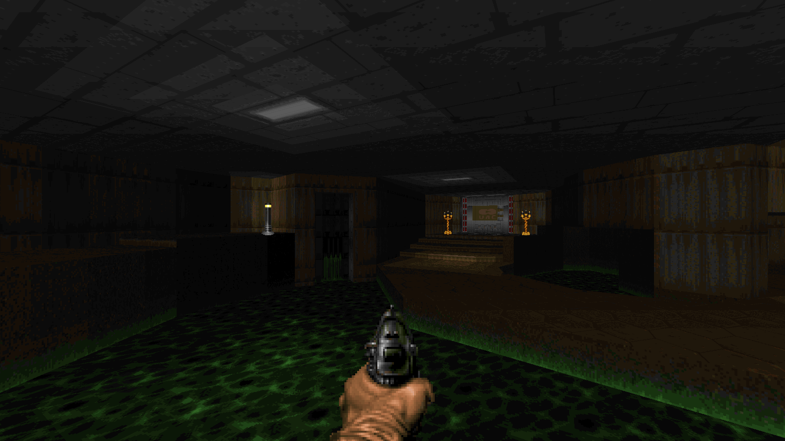 Screenshot_Doom_20190903_140711.png