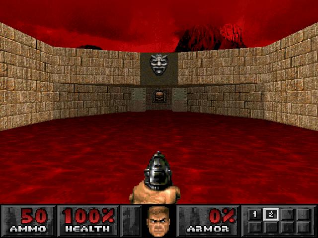 Screenshot_Doom_20190904_135618.png