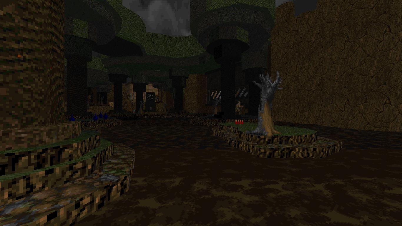 Screenshot_Doom_20190904_135920.png