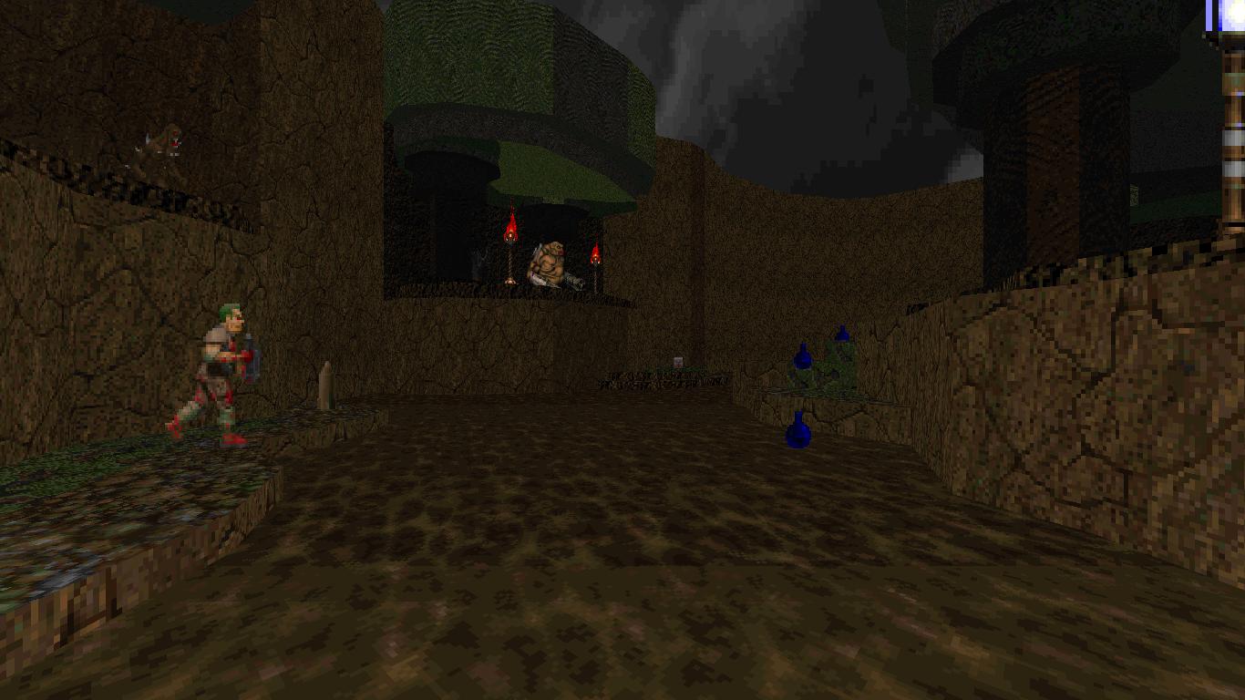 Screenshot_Doom_20190904_155637.png.8ab4900e9601016f42d84975b5598009.png