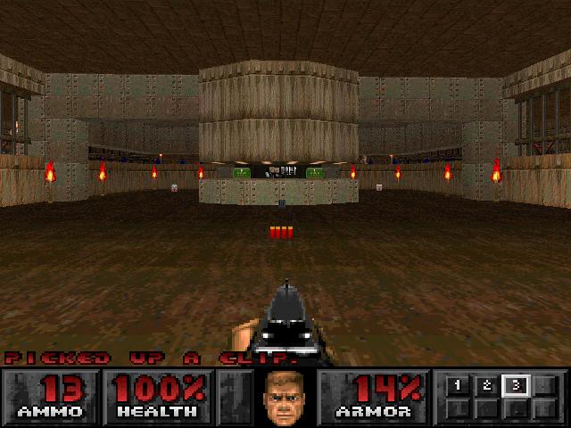 Screenshot_Doom_20190904_172005.png