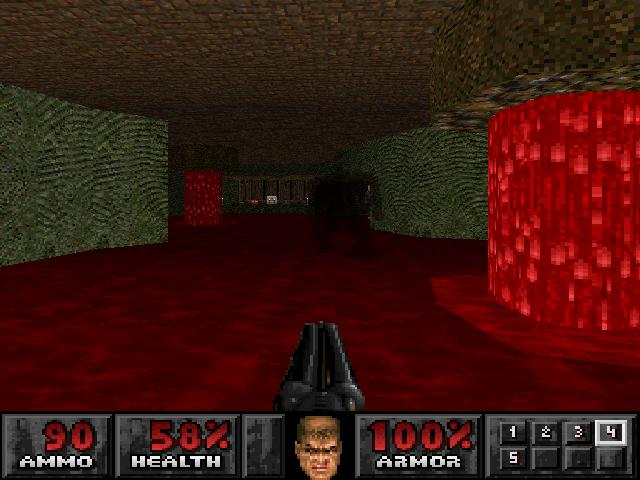 Screenshot_Doom_20190904_172152.png